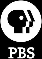 pbs_logo_hi.jpg