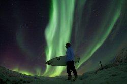 YASSINE_OUHILAL_ARCTIC_SURF_STILLS_013.jpg