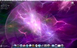 Screen shot 2009-09-30 at 10.42.32 AM.jpg