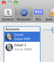 2gmailacc.png