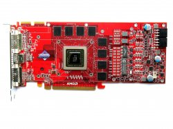 hd4890-scan-front.jpg