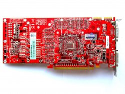 hd4890-scan-back.jpg
