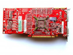 sapphire-4890-scan-back.jpg