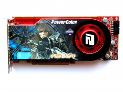 powercolor-4890-scan-front.jpg