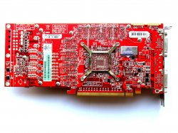 powercolor-4890-scan-back.jpg