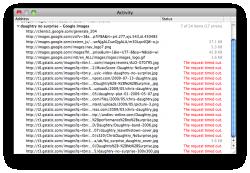 Screen shot 2009-10-14 at 00.09.36.png