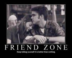 poster_friend_zone.jpg