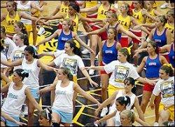 a_cheerleaders_i.jpg