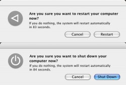 Shutdown Bug.jpg