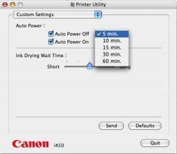 auto_printer.jpg