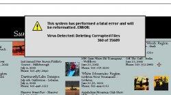 error-box,jpg.jpg