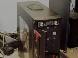 game machine.JPG
