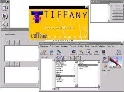 tiffany3-about-ybnt4-b.jpg