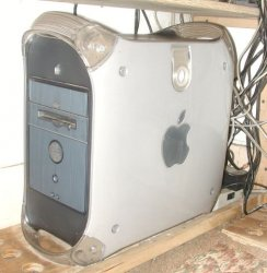 powermacg4.jpg