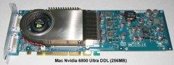 6800MacUltraCard.jpg
