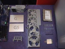 G5 apart 4.jpg