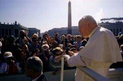 Rome-Pope4.jpg
