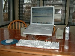iBook iCurve.jpg