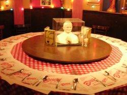 restaurant-buca-di-beppo-pope.jpg