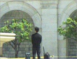 man w 2 suitcases.jpg