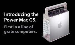 grate computer.jpg