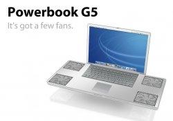 G5 laptop copy.jpg