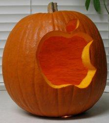 pumpkin_apple_01.jpg