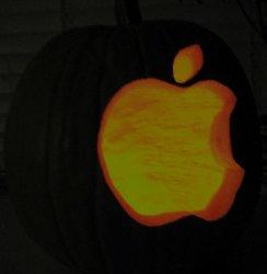 pumpkin_apple_03.jpg