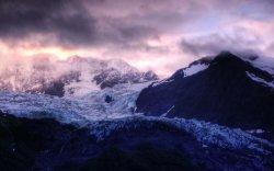 Glacier Sunrise.jpg