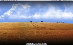 Screen shot 2009-10-31 at  23.04.28 .jpg