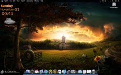 Screen shot 2009-11-01 at 12.42.04 AM.jpg