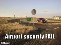 fail-owned-airport-security-fail.jpg