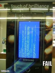 fail-owned-blue-screen-fail.jpg