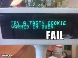 fail-owned-warm-cookie-fail.jpg