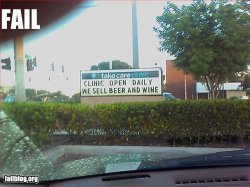 fail-owned-beer-wine-fail.jpg