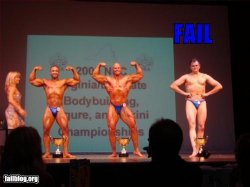 fail-owned-bodybuilder-fail.jpg