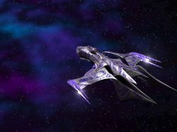 babylon5_WhiteStar.jpg