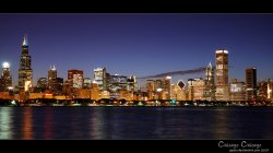 Chicago_Chicago_by_geolio.jpg