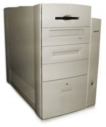 20060420225026!Beige_Power_Macintosh_G3_Minitower.jpg