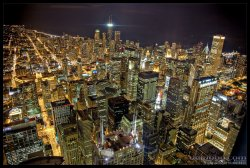 Chicago_HDR42_by_delobbo.jpg