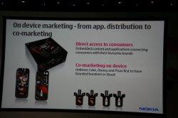 Nokia Developer Summit 2009 - Nokia Interactive Advertising 2.jpg