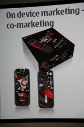 Nokia Developer Summit 2009 - Nokia Interactive Advertising 2b.jpg