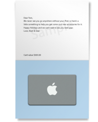 apple_gift_card.png