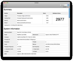 Screen shot 2009-11-27 at 1.39.55 AM.png