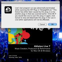 Screen shot 2009-11-27 at 1.10.14 PM.png