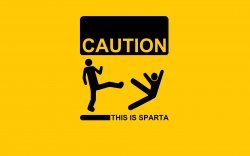 Caution___This_is_Sparta3_by_ill0gical.jpg