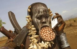 tribesman_with_ipod.jpg