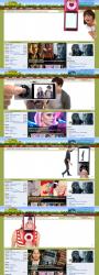 big-ads.png