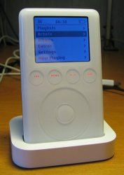 427px-3G_ipod_in_dock.jpg