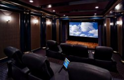 Custom_Home_Theater_4.jpg